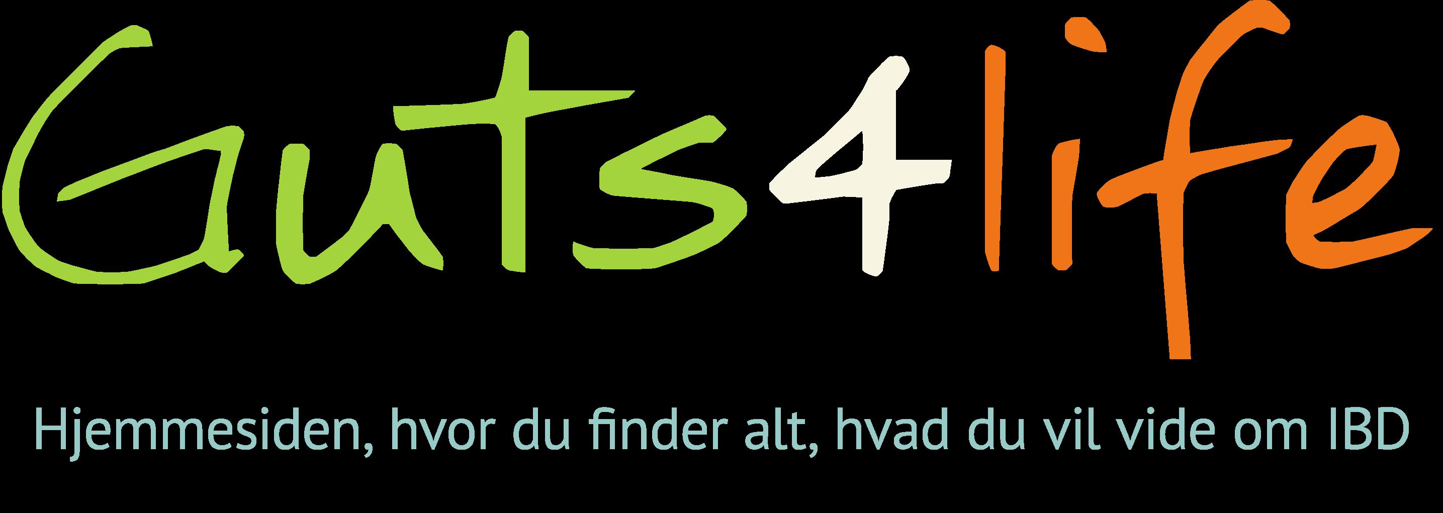 Guts4Life-dk