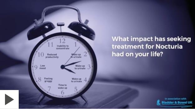 Impact Seeking Treatment