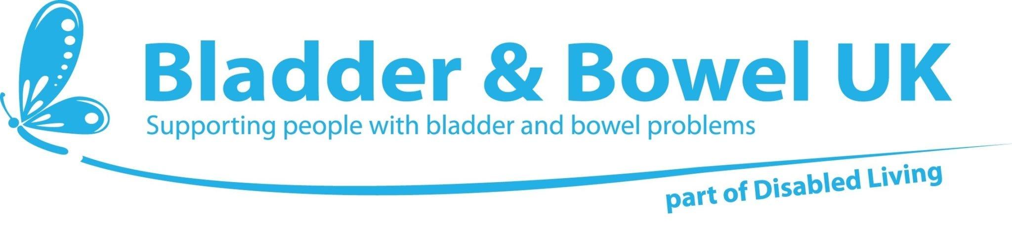 Bladder and Bower UK Logo