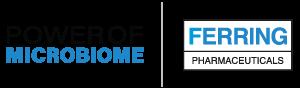 Power of Microbiome logo